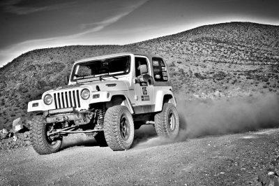 793148e7cd6 Vehicle Build  Kaleigh Hotchkiss s Rebelle-Winning Jeep TJ