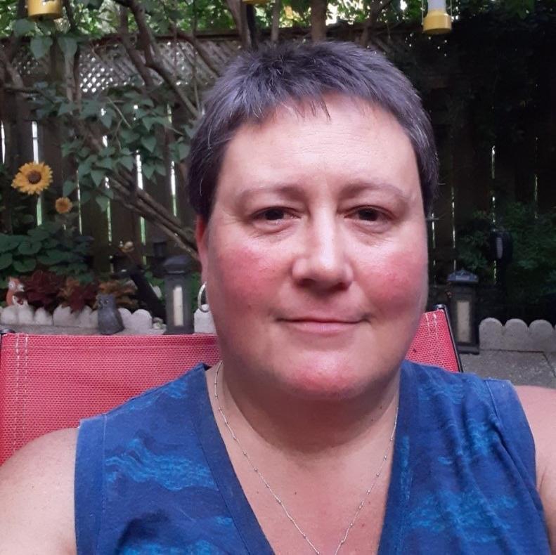 Nathalie Lanthier