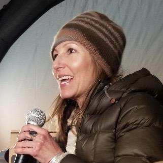 Susan Pieper