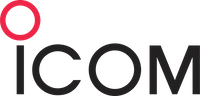 Icom-1200x574