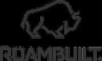 Roambuilt