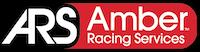 ARS Logo CMYK