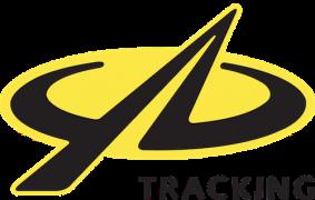 YB Tracking